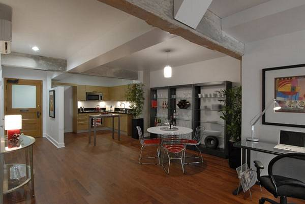 sold a condo at el dorado lofts dtla echo park cool