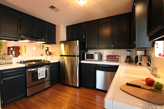 pictures of kitchens clayton kitchen echo park cool 13296