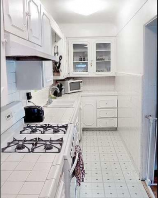 1442Sunset Kitchen