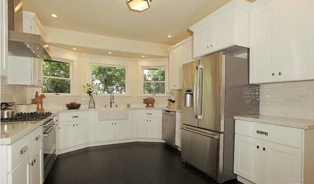 1023 W Kensington Kitchen