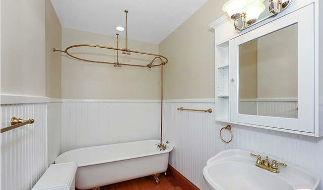 849 East Kensington Bath