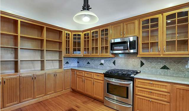 849 East Kensington Kitchen